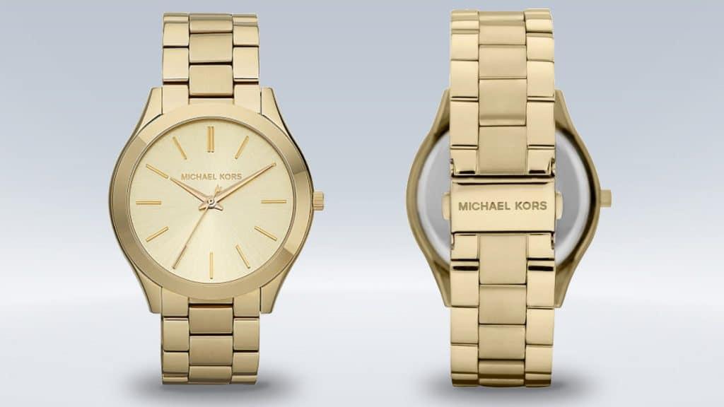 Ceas de damă Michael Kors MK3179
