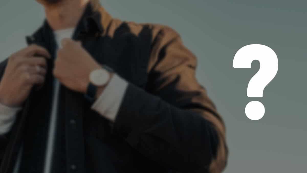 ceasuri până în 750 RON