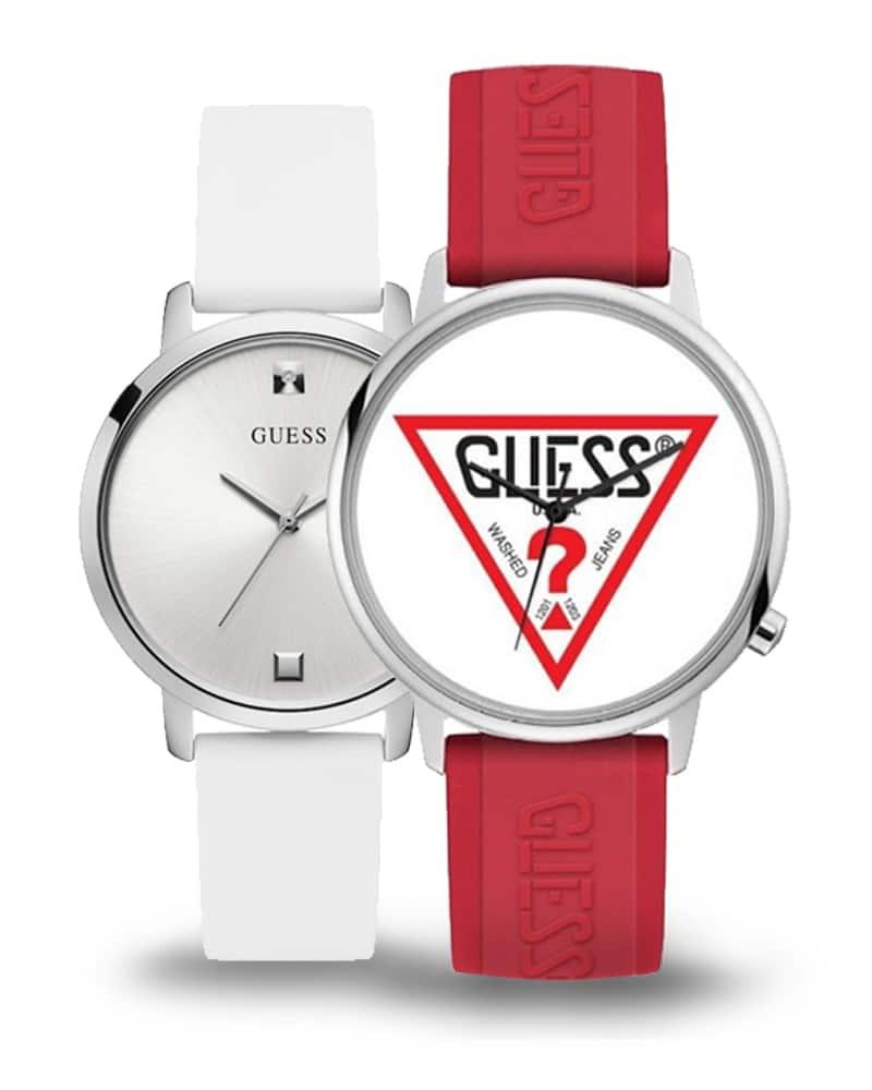 Ceasuri damă guess