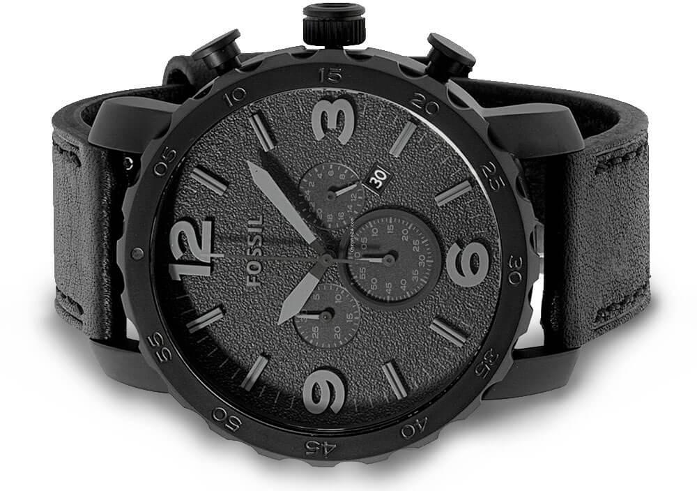 Alegeți-vă noul ceas în funcție de marca lui