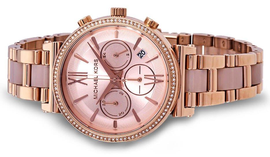 Căutați cele mai frumoase ceasuri de damă?