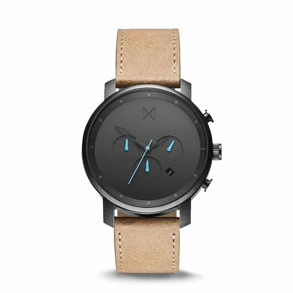 Pánske hodinky MVMT z edície Chrono