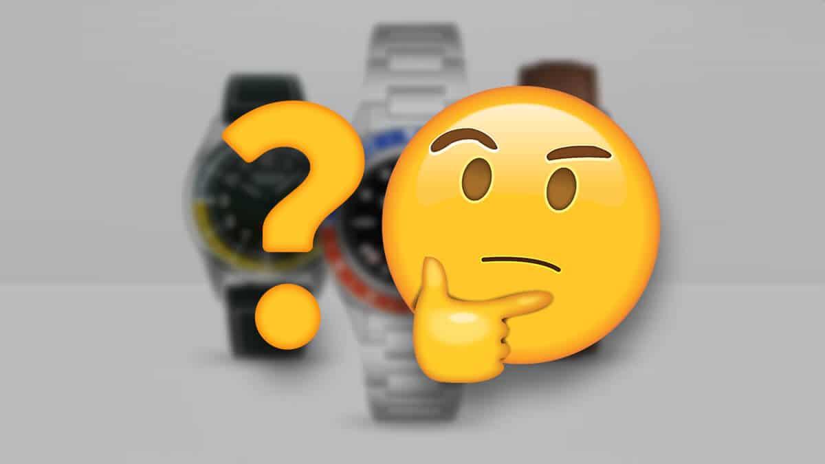 Doriți să achiziționați un ceas ieftin?Vă aducem sfaturi cu privirea la aceasta