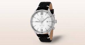 Ceasul Prim din producția companiei MPM Quality