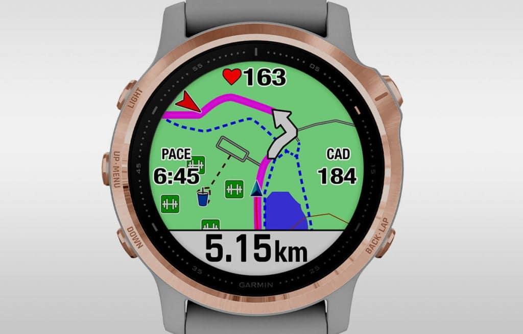 Căutați cel mai bun ceas pentru alergare? Alegeți acela, care are funcție GPS