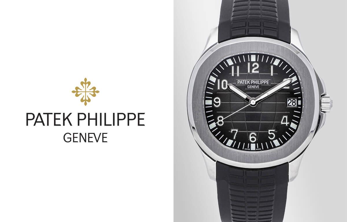 Unicatul ceas elvețian Patek Philippe
