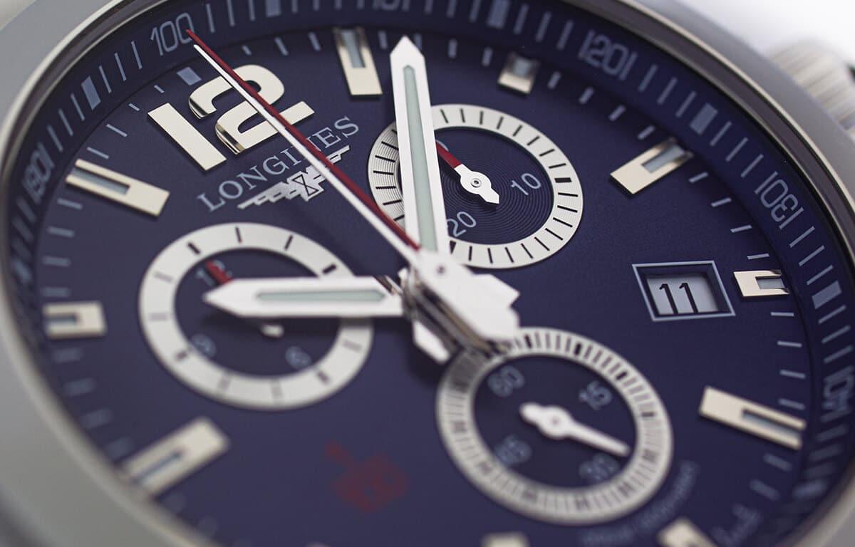 Ceasurile aviator Longines sunt sinonimul calității ceasurilor calitative elvețiene