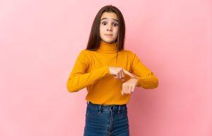 Căutați pentru copilul vostru un ceas potrivit? Vă sfătuim cu privire la alegerea lui