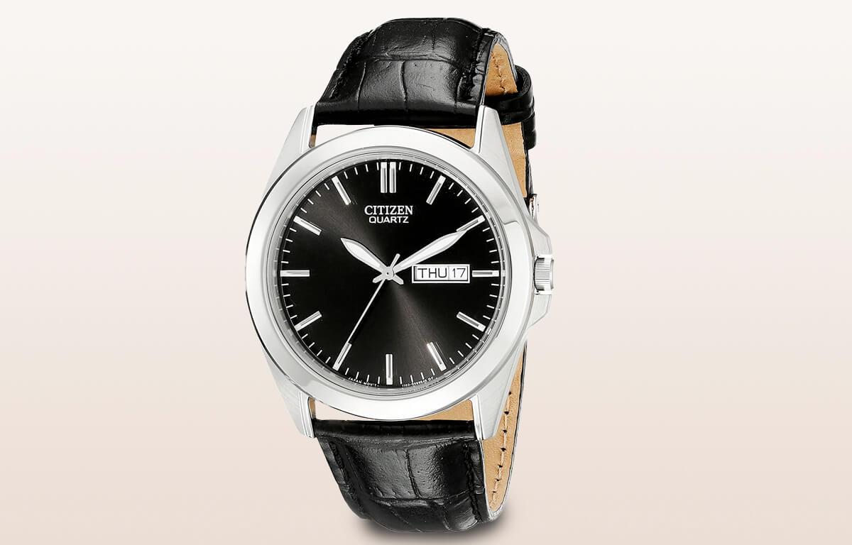 Ceasuri ieftin - marca Citizen
