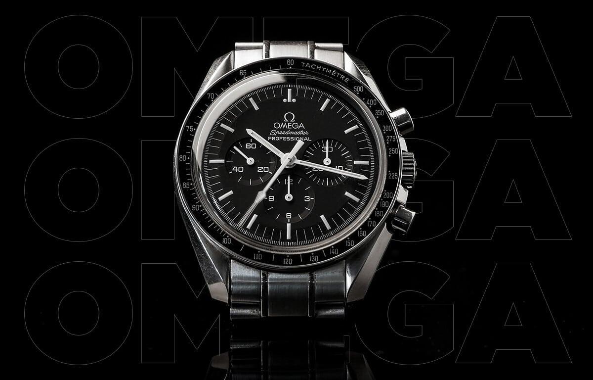 Ce se ascunde în spatele istoriei ceasurilor Omega? Descoperiți cu noi povestea acestei mărci faimoase