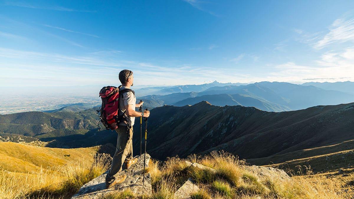 Echipamentele obligatorii pentru natură ar trebui să conțină și calitativele ceasuri outdoor